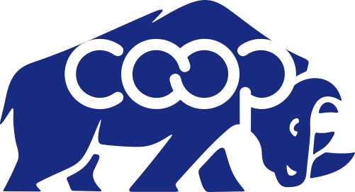 The Co-operative Register